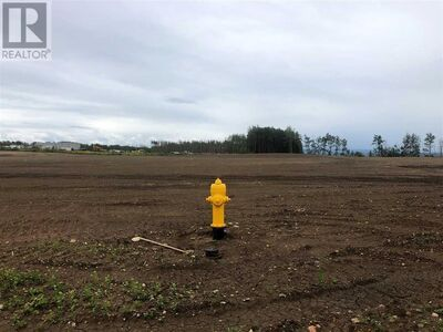 Fort St. John (Zone 60) Vacant Land for sale:    (Listed 2020-08-11)