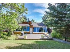 St Andrews Heights House for sale:  3 bedroom 1,750 sq.ft. (Listed 2017-06-23)