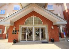 Tuscany Condo for sale:  2 bedroom 926 sq.ft. (Listed 2017-07-12)
