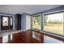 None House for sale:  4 bedroom 1,779 sq.ft. (Listed 2017-09-05)