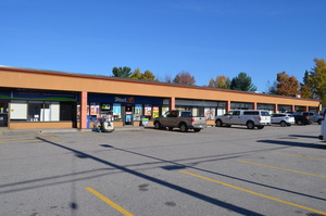 West Ferris Lease for sale: 2,100 sq.ft. (Listed 2016-04-15)