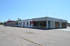 North Bay Commercial Retail for Sale/Lease: (Listed 2017-02-08)