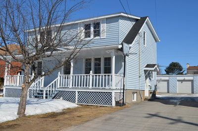 West End House for sale:  4 bedroom  (Listed 2018-03-19)