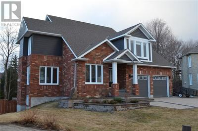 North Bay House for sale:  4 bedroom  (Listed 2018-05-07)