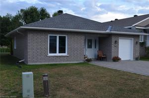 North Bay House for sale:  3 bedroom  (Listed 2018-08-01)