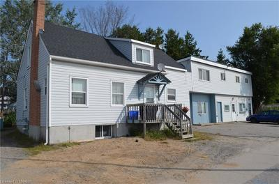 North Bay Income Property for sale:  7 units  (Listed 2018-08-21)