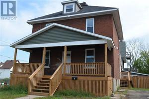 North Bay House for sale:  5 bedroom  (Listed 2018-09-04)