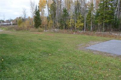 North Bay Vacant Lot for sale:  Ready to build on  (Listed 2018-10-22)