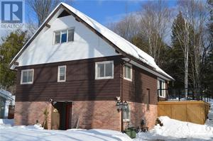 Callander House for sale:  4 bedroom  (Listed 2019-02-25)