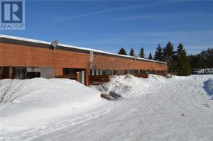 Callander Apartment building for sale:    (Listed 2019-03-06)