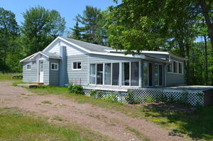 Mattawa House for sale:  3 bedroom  (Listed 2019-07-02)