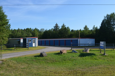 Callander  Commercial/Building and Land for sale:    (Listed 2020-05-04)