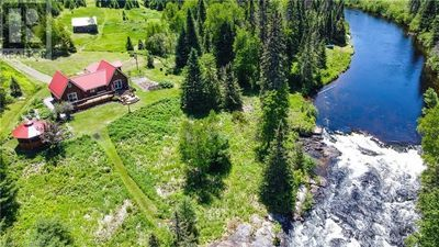Mattawa House for sale:  4 bedroom 1,300 sq.ft. (Listed 2020-06-17)