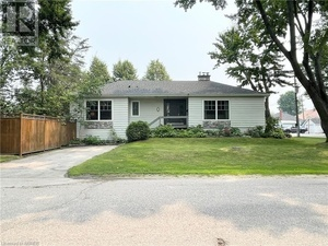 North Bay House for sale:  5 bedroom  (Listed 2021-07-23)