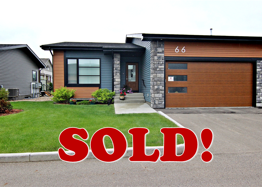 Saskatoon Row / Townhouse for sale:  3 bedroom 1,206 sq.ft. (Listed 2020-06-19)