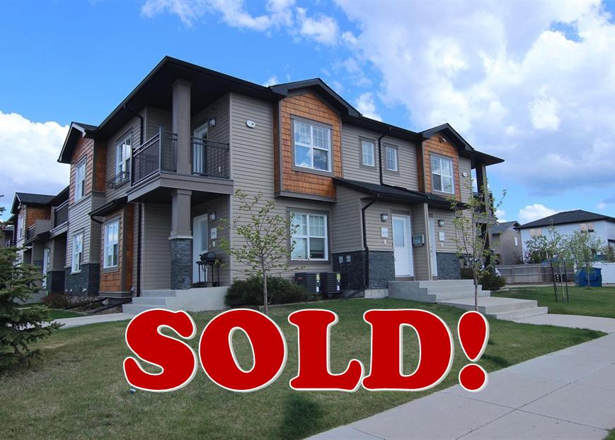 Saskatoon Apartment for sale:  2 bedroom 958 sq.ft. (Listed 2020-06-12)