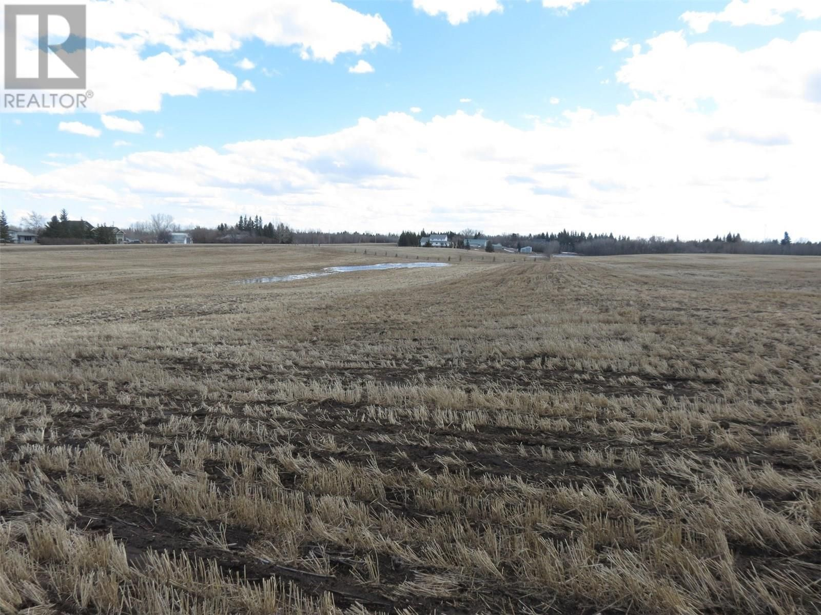 Waldheim Lot/Land for sale:    (Listed 2020-09-08)