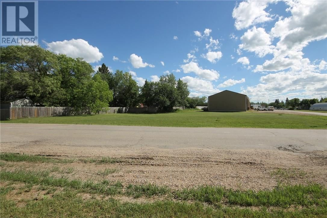 Waldheim Lot/Land for sale:    (Listed 2020-09-19)