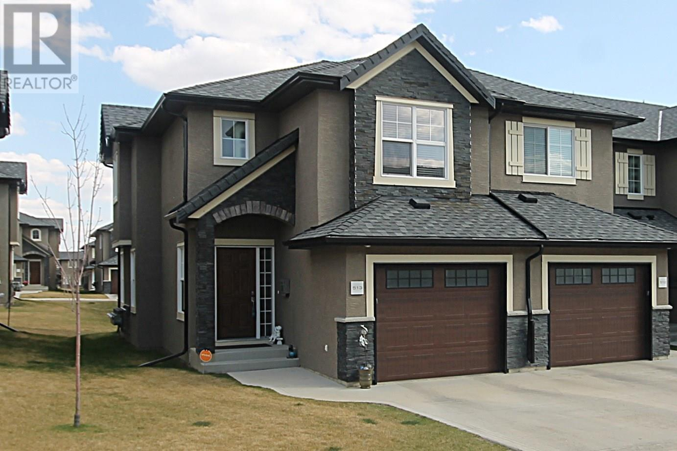 Saskatoon Row / Townhouse for sale:  3 bedroom 1,340 sq.ft. (Listed 2020-01-06)