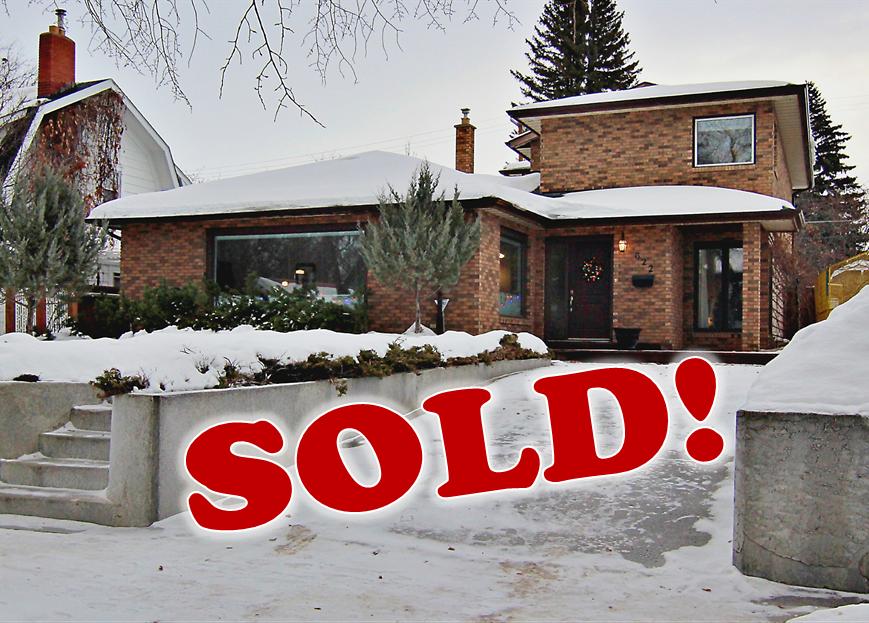 Saskatoon House for sale:  4 bedroom 2,396 sq.ft. (Listed 2020-12-21)