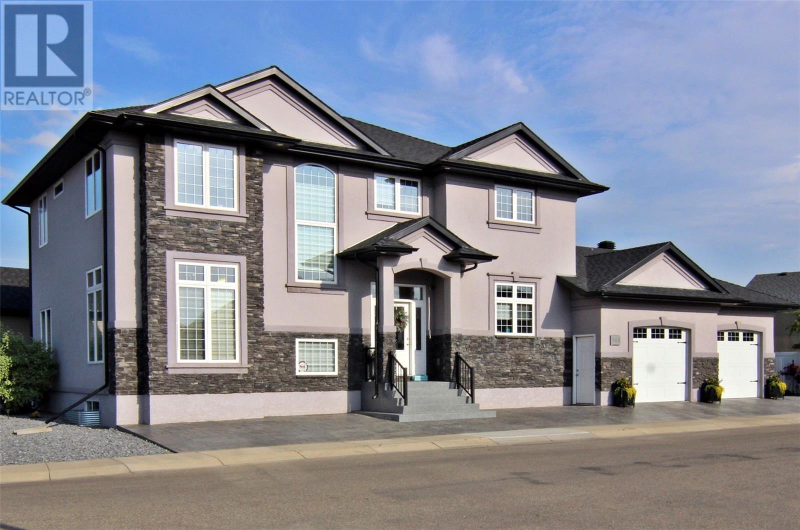 Saskatoon House for sale:  3 bedroom 2,837 sq.ft. (Listed 2019-12-30)