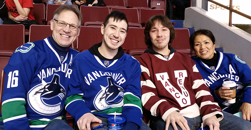 Canuck Game 820x424.jpg