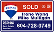 Irene Wong & Mike Mulligan-Why Buy or Sell