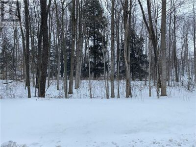 Point Clark Vacant Land for sale:    (Listed 2021-03-01)