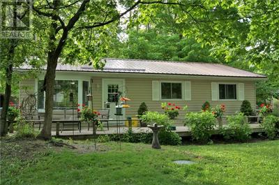 Point Clark House for sale:  3 bedroom  (Listed 2019-07-18)