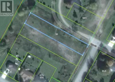 Lucknow Vacant Lot for sale:    (Listed 2019-07-18)