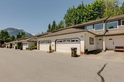 Garibaldi Highlands Townhouse for sale:  2 bedroom 1,470 sq.ft. (Listed 2018-09-04)