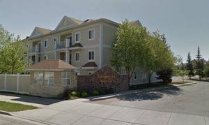 Chaparral Condo for sale:  2 bedroom 1,174 sq.ft. (Listed 2019-07-25)