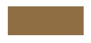 navin-bhatia_angelHasman-logo