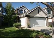Douglasdale/Glen House for sale:  3 bedroom 1,049 sq.ft. (Listed 2017-10-02)