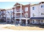 Bedford Park-Nortown D. for sale:  4 bedroom  (Listed 2020-05-23)