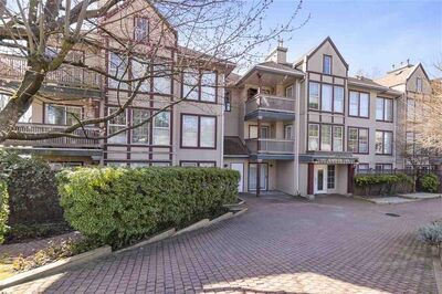 Coquitlam West Apartment/Condo for sale:  1 bedroom 682 sq.ft. (Listed 2021-03-27)