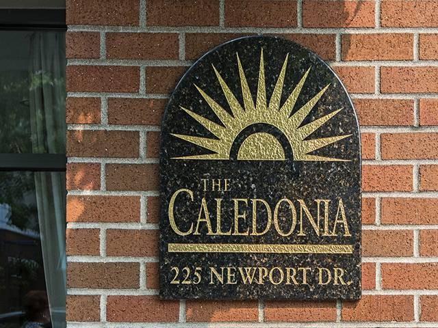 caledonia3.jpg
