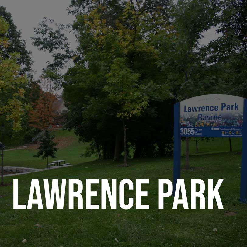 Lawrence park