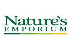 Natures Emporium