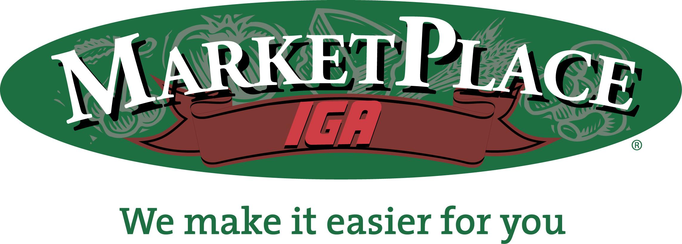 Market Place IGA