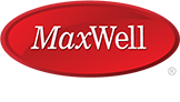 Maxwell South Star