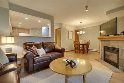 Whistler Village Townhouse for sale:  3 bedroom 1,158 sq.ft. (Listed 2019-08-24)