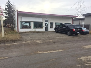 Pg City Central (Zone 72) Industrial for sale:   3,300 sq.ft. (Listed 2017-11-15)