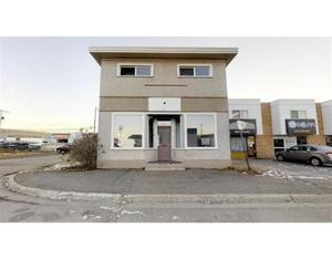Pg City Central (Zone 72) Retail for sale:   1,974 sq.ft. (Listed 2018-10-31)