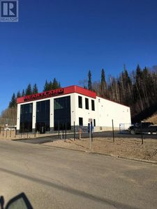 Pg City North (Zone 73) Industrial for sale:   7,930 sq.ft. (Listed 2019-10-05)