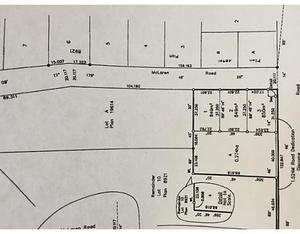 Prince George Land for sale:    (Listed 2015-08-01)