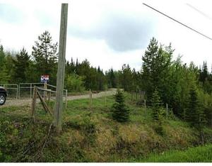 Prince George Land for sale:    (Listed 2014-10-10)