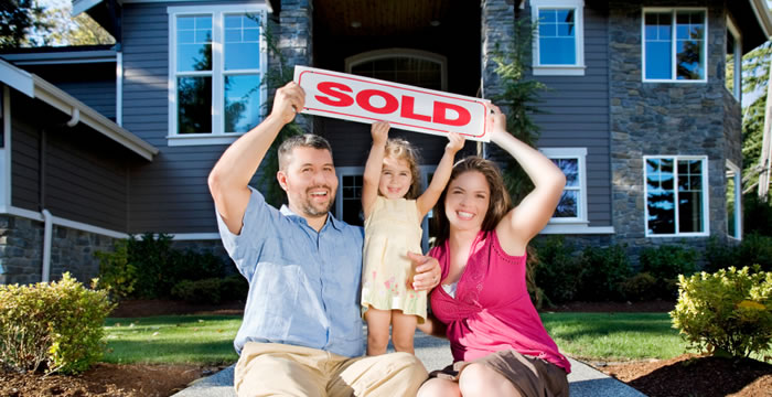 First-time-home-buyer-sold.jpg