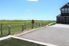 East Chestermere Land for sale:    (Listed 2018-07-09)