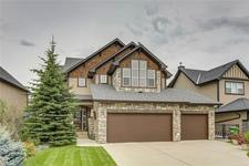 Coopers Crossing House for sale:  4 bedroom 2,891 sq.ft. (Listed 2019-09-09)